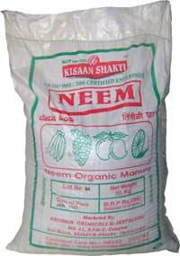 Neem Cake Manufacturers In Karnataka