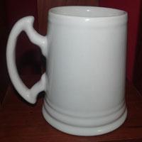 Beer Mug 03
