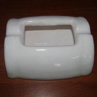 Ceramic Ashtray 01