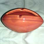 Ceramic Ashtray (DSC00368)