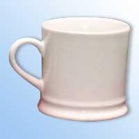 Coffee Mug (SC-0153)