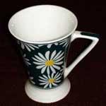 Milk Mug (04)