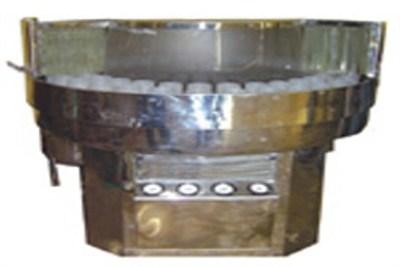Glass Cup Washing Machine