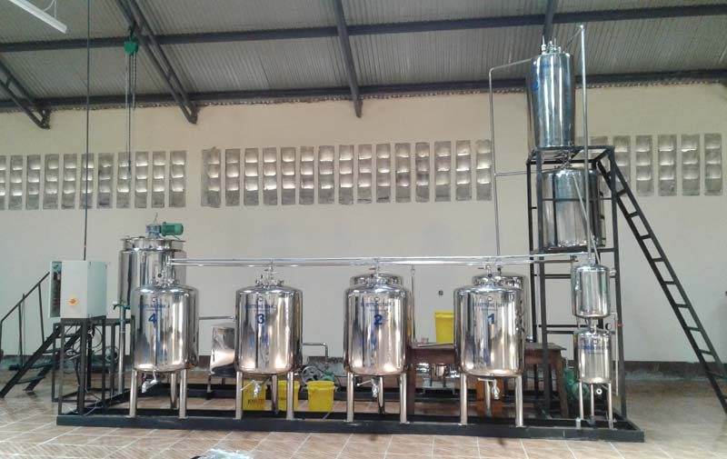 Honey Processing Plant Honey Process Plant Suppliers