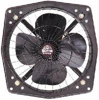 "9"" High Speed Tempest 2 In 1 Exhaust Fan"