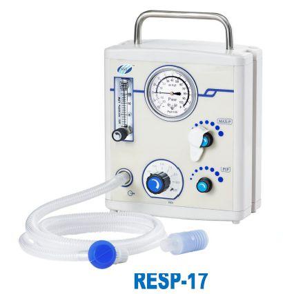 Infant Resuscitator (RESP-17)