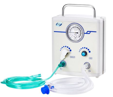 Infant Resuscitator (RESP-23)