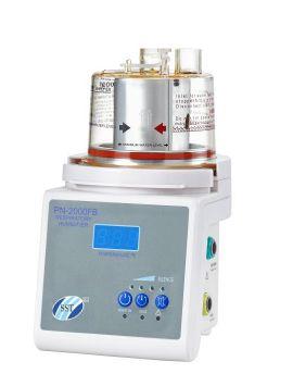 Respiratory Humidifier (SHI-01)