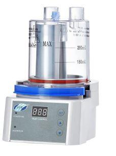 Respiratory Humidifier (SHI-02)