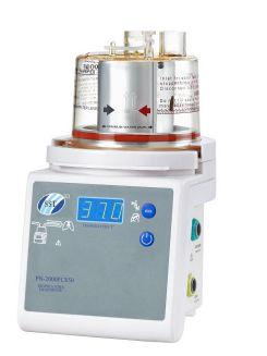Respiratory Humidifier (SHI-03)