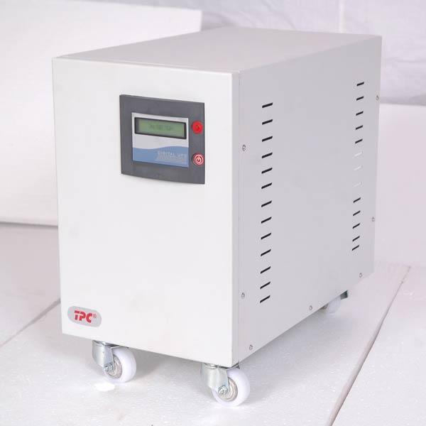 Solar PCU Manufacturers