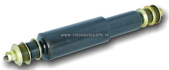 Car Rear Shock Absorbers