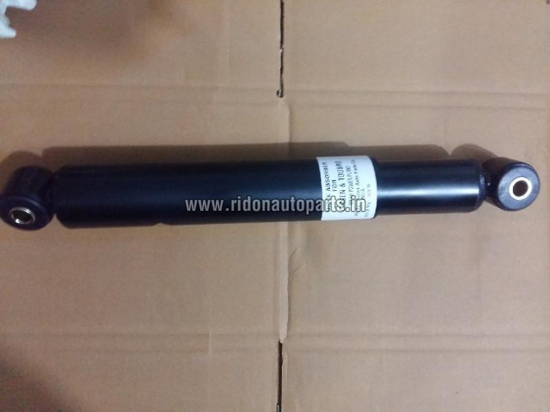 L&T Shock Absorber 02