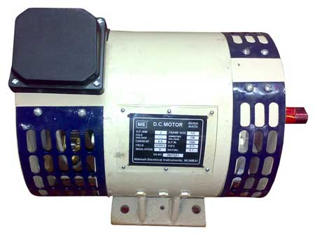 Power Distribution Transformer Electric Meters