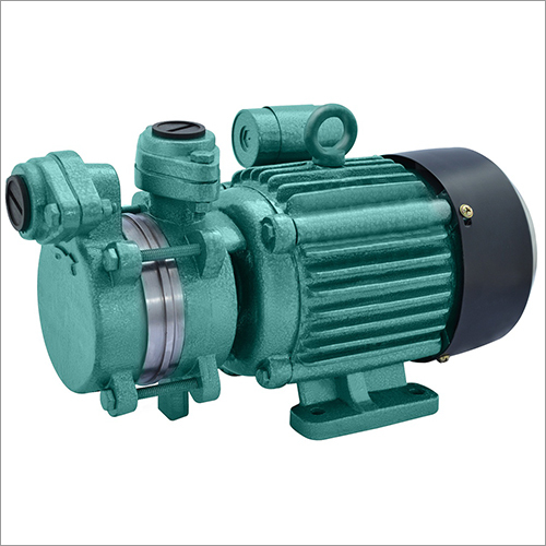 High Suction Regenerative Pump Set (HSRP 04)