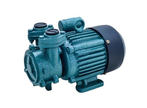 High Suction Regenerative Pump Set (HSRP 05)