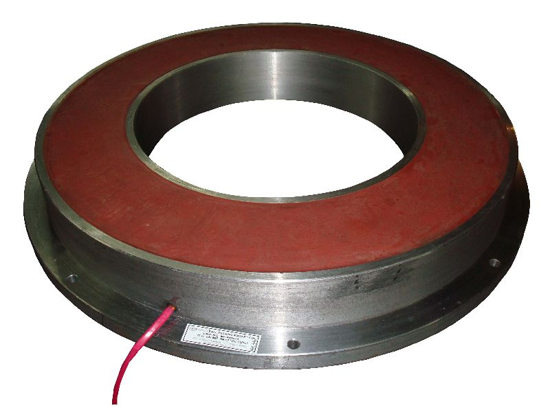 Electromagnetic Coils