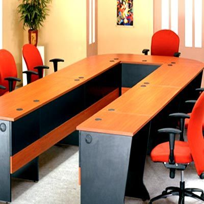 Wooden Conference Tables Manufacturer Supplier In Bangalore India - Conference table india