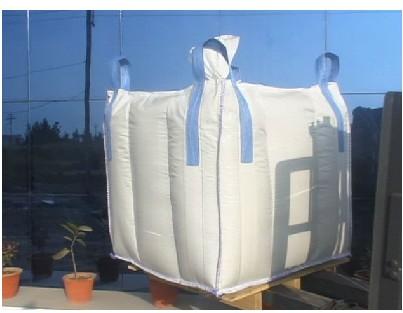 Cross Corner Loop Bags