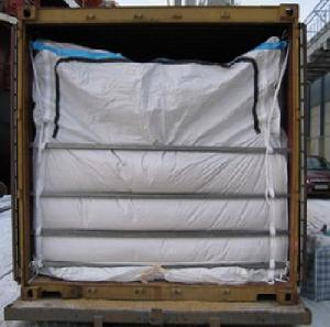 FIBC Jumbo Big Container Liner Bag