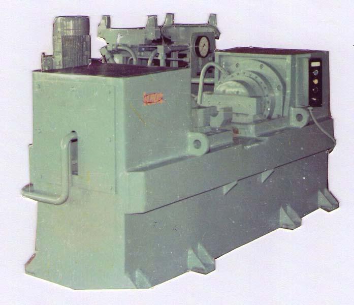 Model No. TP-180