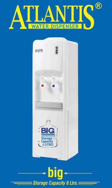 Atlantis Big Normal Water Dispenser