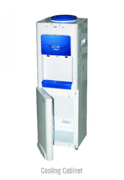 Atlantis Xtra Cooling Water Dispenser