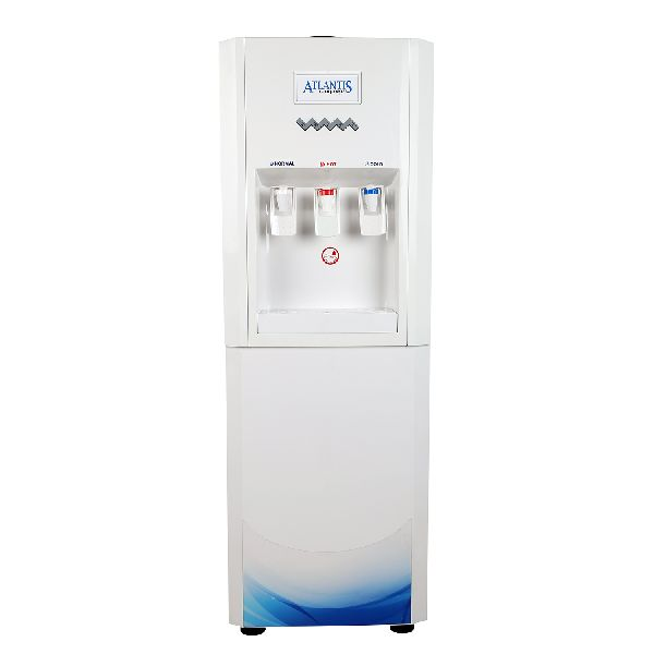 Atlantis Super Water Dispenser