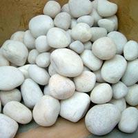 Pebbles Stone 03