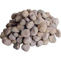 Rainbow Pebbles Stone