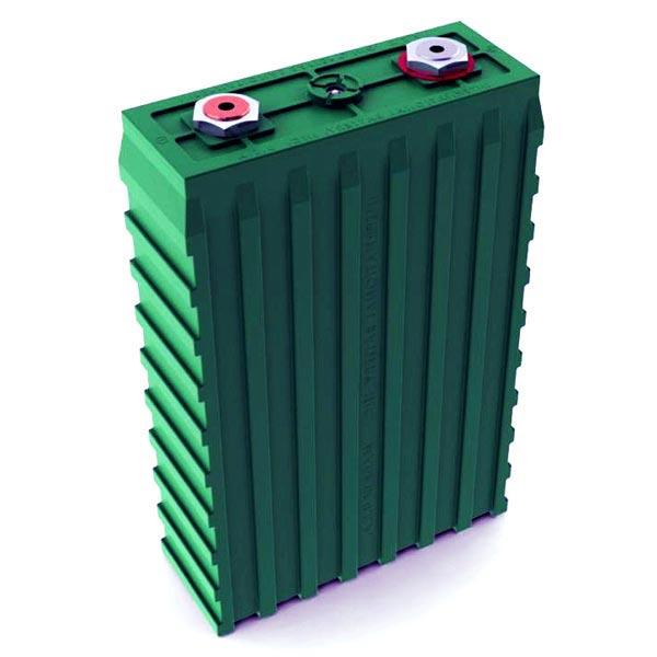 Lithium Ion Phosphate Batteries Lithium Phosphate