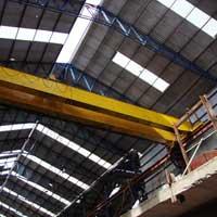 EOT Cranes 02