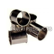 Electroless Nickel Plating