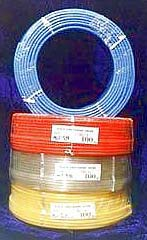PU Tube and Coil