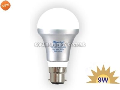LED Bulb G9 9W