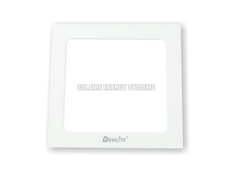 LED Panel Light Lp Xl 36 W