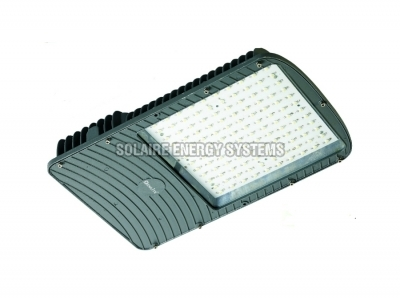 LED Street Light Sl 120W