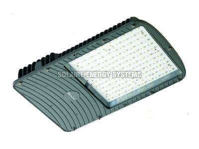 LED Street Light Sl 150W