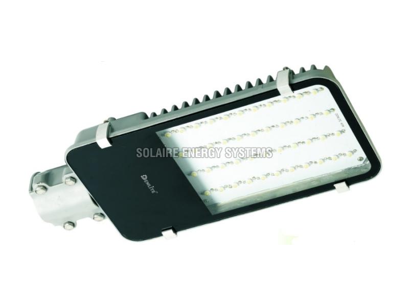 LED Street Light Sl 45W