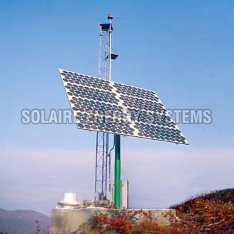 Power Ready System Manufacturer Exporter Supplier In