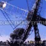 Solar Heating System - 02