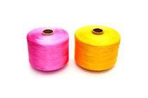 2/10 Dyed Cotton Yarn