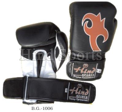 Boxing Gloves 05