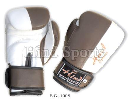 Boxing Gloves 07