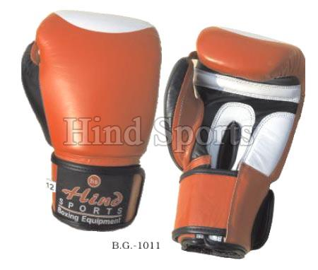 Boxing Gloves 09