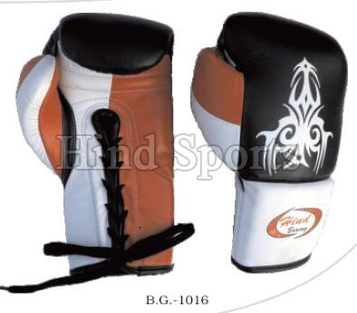 Boxing Gloves 14
