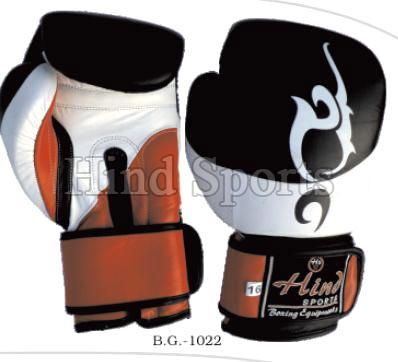 Boxing Gloves 20