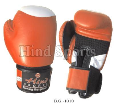 Boxing Gloves 24