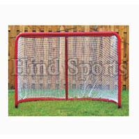 Football Training Equipment-02