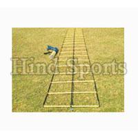 Football Training Equipment-03